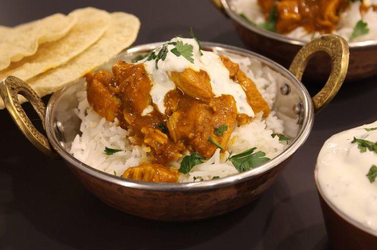 Maldivian Chicken Curry http://www.abasiccook.com/?space-recipes=maldivian-chicken-curry