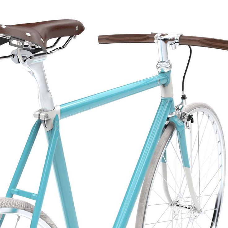 480 photo-realistic renders to show you how much cool can be your Scatto Italiano bicycle on www.scattoitaliano.it  #milano #menswear #mensfashion #luxury #paris #gentleman #dandy #nyc #newyorkcity #lifestyle #sprezzatura #bespoke #style #menstyle #luxury #steelisreal #singlespeed #bicycle #madeinitaly #trackbike #campagnolo #columbustubing #scattofisso #cycling #fixedporn #fixie