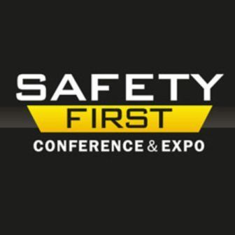Safety First Conference & Expo@Melbourne Convention & Exhibitions Centre, 2 Clarendon Street, South Wharf, 3006, Australia. On Tuesday May 26-29, 2015 at 10:00 am - 4:00 pm, Safety First Conference & Expo is Australia's complete safety event showcasing the latest technologies, products and services to improve safety standards and compliance and reduce safety expenditure. URLs: Booking: http://atnd.it/21088-1, Inquiries: http://atnd.it/21088-2
