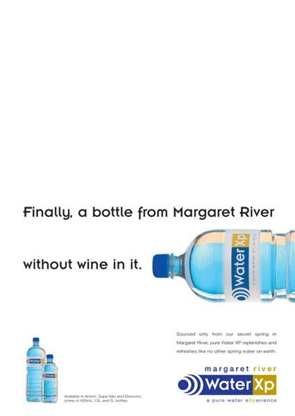 XP Water