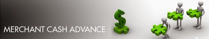 Merchant Cash Advance America: Do you accept credit cards? Merchant Cash Advances...