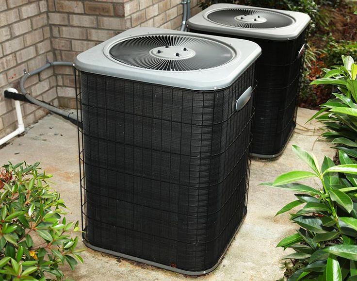 Call Comfort Air Zone for Rancho Santa Fe Air Conditioning and Heating maintenance at 858-217-5377 today! #ranchosantafe #comfortairzone #airconditioning #heatingmaintenance #california #hvac