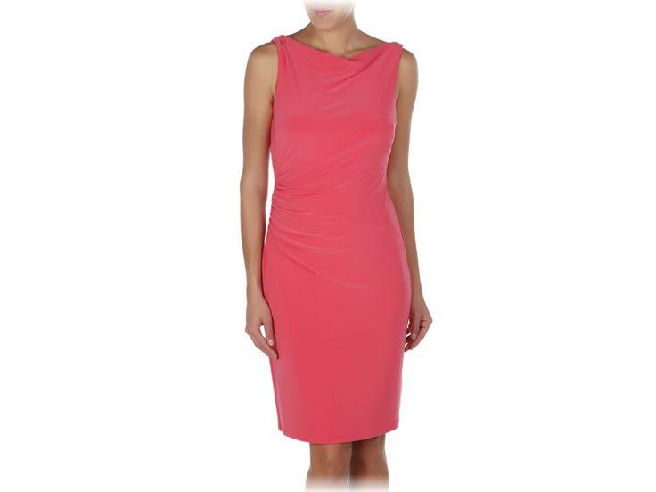 Ralph Lauren Vestido-Liverpool es parte de MI vida lo quieroooo!!!