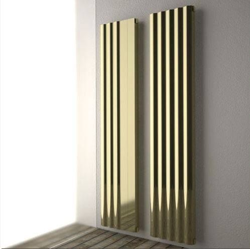 21 Best MARIETTAS@HEATING Images On Pinterest Radiators, Radiant