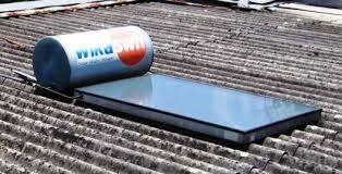 SERVICE WIKA SWH DAERAH SUNTER CALL:021 85446745, KAMI MELAYANI SERVICE WIKA SWH / SERVICE PEMANAS AIR SEMUA MEREK... Pemanas air anda bermaslah...!!! -TIDAK PANAS -BOCOR -BONGKAR PASANG DAN LAIN LAIN. Ditangani oleh teknisi yang ahli di bidangnya _Jujur_Biaya terjangkau_Profesional _Bergeransi Untuk jasa service terbaik hubungin kami: CV SURYA GLOBAL NUSANTARA Jalan lampiri no 99 jakarta timur TLP : 021 85446745 HP : 081908643030 webs:suryasolahart.blogspot.com