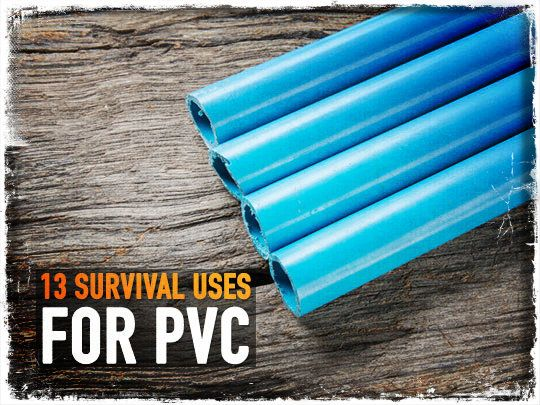 PVC or Polyvinyl Chloride is one of the most, if not the most, widely used plastic piping today. It is relatively inexpensive, comes in various diameters, and can be joined together with solvent and PVC cement. Because of the various diameters, and the fact it is impervious to water and decay, PVC pipe is ideal for … Continue reading »