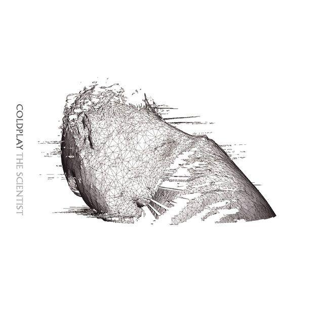 The Scientist - Single de Coldplay en Apple Music