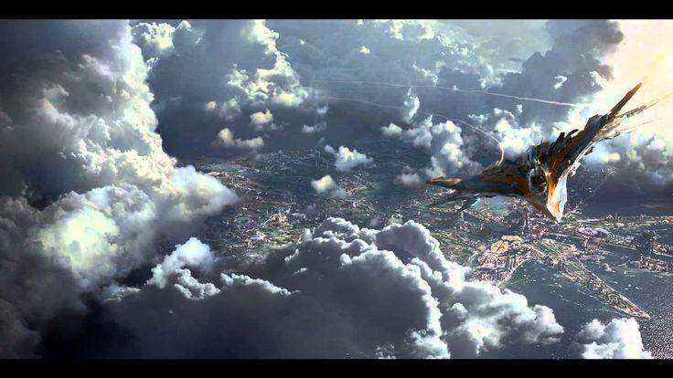 ♣ ~GRATUIT~ Voir Les Gardiens de la Galaxie Streaming Film en Entier HD♣