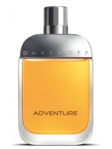 To Adventure από τον Davidoff είναι ένα ξυλώδες πικάντικο άρωμα για άνδρες. Αποκτήστε το Eau De Toilette 50ml με έκπτωση, από 40,00€ μόνο με 16,00€! #aromania #DavidoffPerfume #DavidoffAdventure #AdventurePerfume
