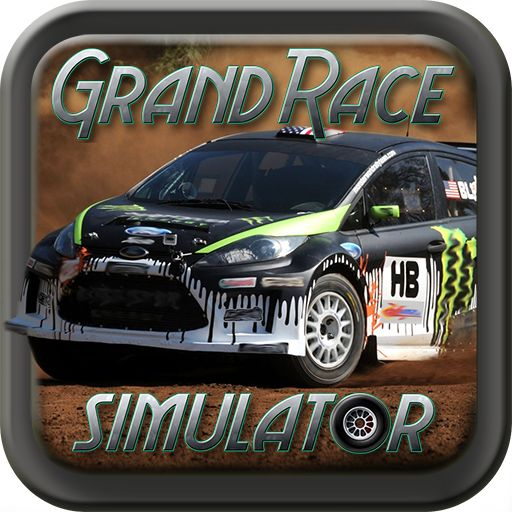Grand Race Simulator 3D v8.13 (Mod Apk Money)  Were you expecting a racing simulator real enough? Tired of arcade racing games? Want to really show your driving skills?  The wait time is over! Grand Race Simulator 3D has come to your Android!  Awesome car physics Real car damage Realistic steer wheel handbrake and nitro You can tune your cars Simulator type driving  DOWNLOAD:  Grand Race Simulator 3D v8.13 (Mod Apk Money)  DROPLOAD  Grand Race Simulator 3D v8.13 (Mod Apk Money)  DAİLYUPLOAD…