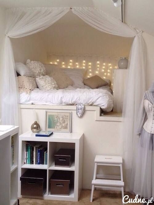 Love to do this in max's closet and leave room for bed and play area.