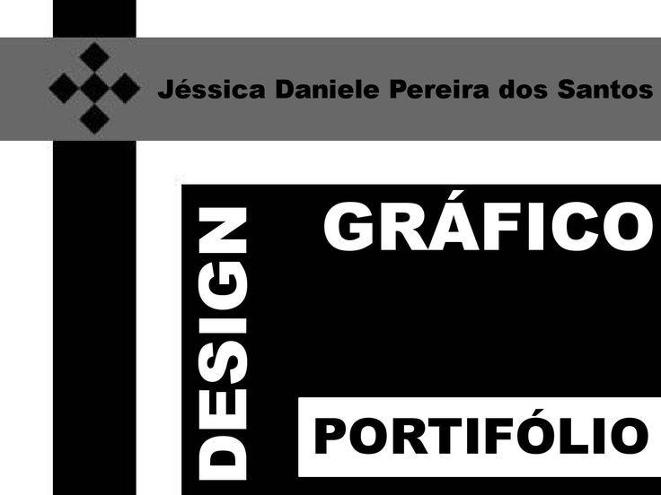 Design Gráfico  Aulas e trabalho de design Gráfico do Curso Técnico de Design de Calçados Do SENAI. Trabalho realizado com o Professor Rômulo e o Professor Gerson.