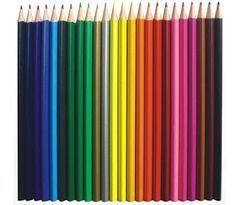 Organizar para viver melhor: Organização por cores no guarda roupa: Masculino versus Feminino