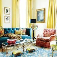 100 Best Lt. Blue + Yellow Rooms♥ Images On Pinterest | Bedroom Ideas, Blue  Yellow Rooms And Blue Pillows Part 82