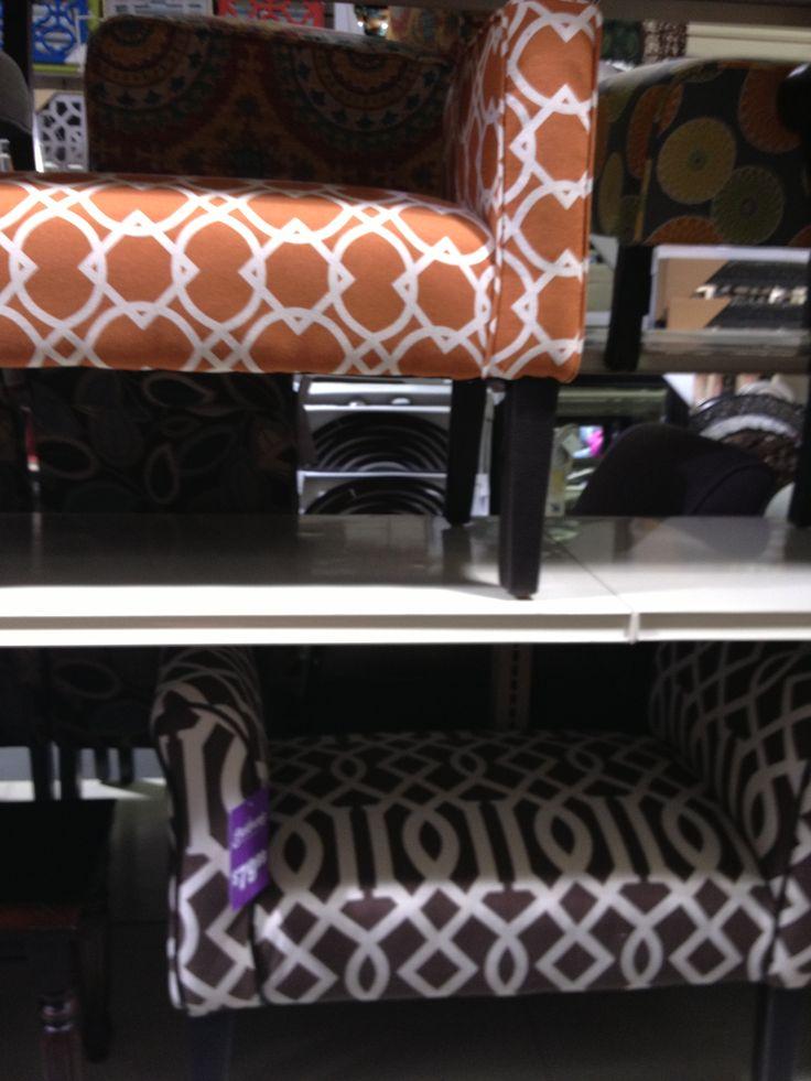 Gordman Accent Chairs.Accent Chair Gordmans