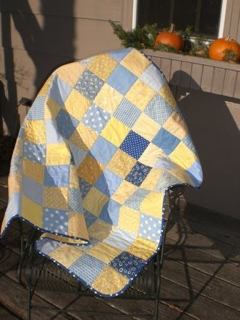 Blue+and+Yellow+Baby+Quilt+004+-+Small.jpg (336×448)