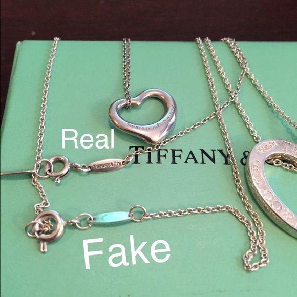 584 best Tiffany and Company