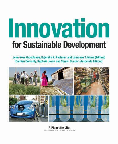 Chapter 12• Frugal innovation: a pioneering strategy from the South by Navi Radjou