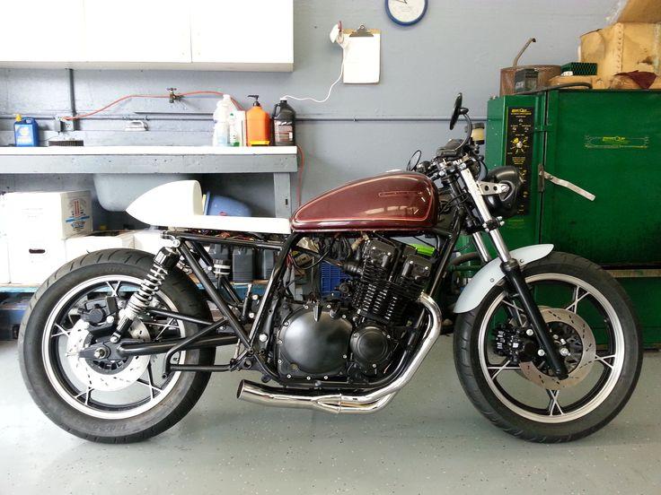 1980 Suzuki Gs1100 – Wonderful Image Gallery