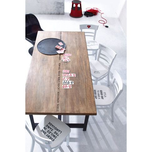 die besten 25 leben genie en ideen auf pinterest das leben genie en das leben genie en. Black Bedroom Furniture Sets. Home Design Ideas
