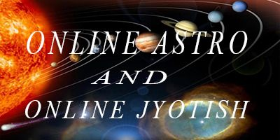 Best Astrologer in India Famous Astrologer in India: Online Astro or Online Jyotish