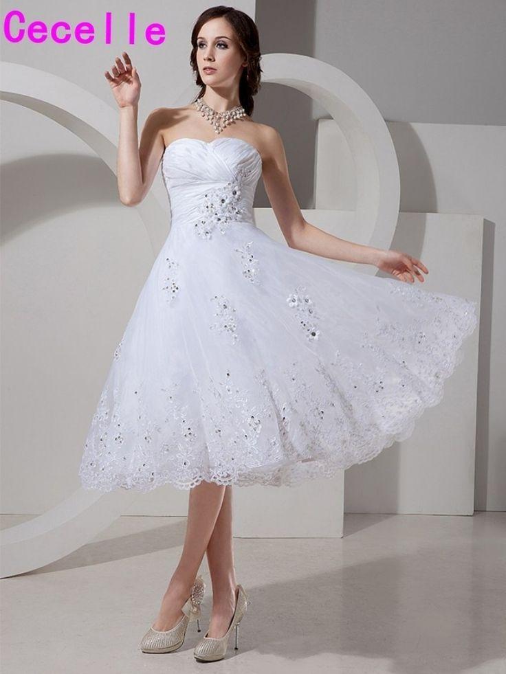 wedding reception dresses uk overlay wedding dresses throughout in short white dresses for wedding reception