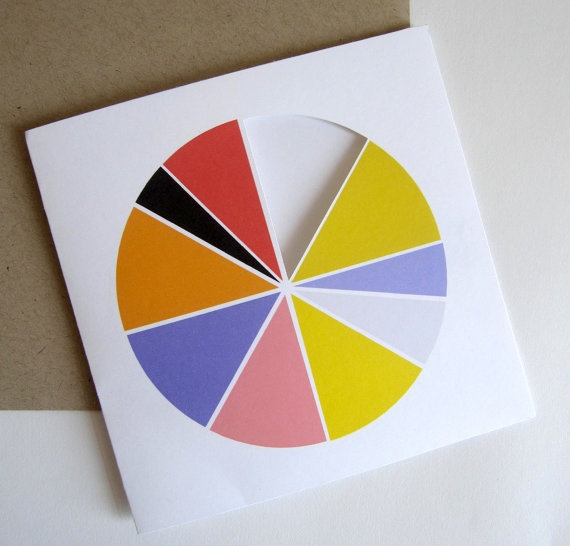 ... , Pies Charts, Cards Blank, Pinwheels Pies, Paper Parties, Hats Etsy