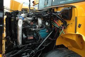 best 7 cdl images on pinterest bus engine school buses and search rh pinterest com School Bus Engine Pre-Trip Parts school bus engine parts diagram