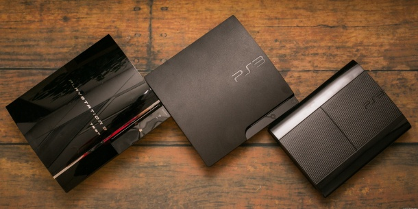 Sony's PlayStation 3 experiences its biggest hack yet