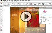 Photoshop Elements 7 for Windows Essential Training | Video Tutorial from lynda.com