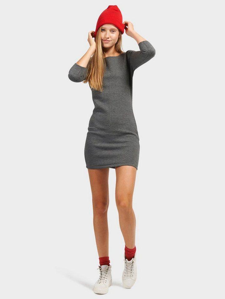 more photos 27f6c 1fe1c OTTO #TOMTAILOR #Bekleidung #DENIM #Kleider #Sale #Damen ...
