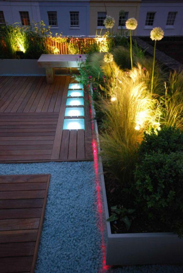 49 best Jardins sur les toits images on Pinterest Rooftop gardens
