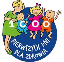 Serwis 1000dni.pl poświęcony jest zagadnieniom żywienia dziecka w pierwszych 3 latach życia. Dowiedz się jak wpływać na jego prawidłowy rozwój.