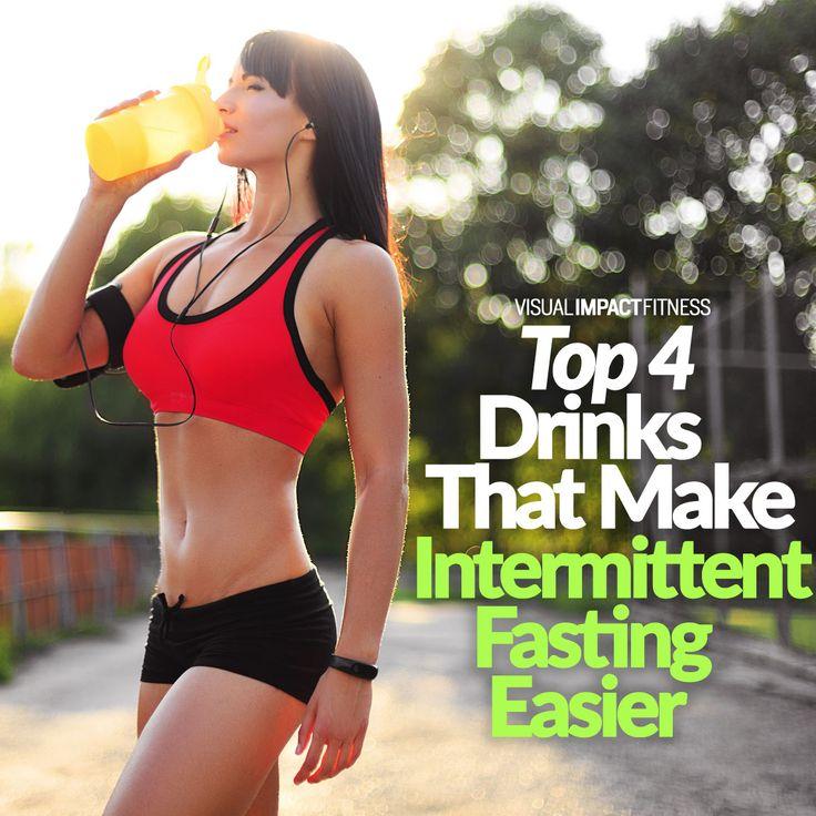 Программы Похудения Топ. Как выбрать идеальную программу снижения веса: семь ключевых трендов