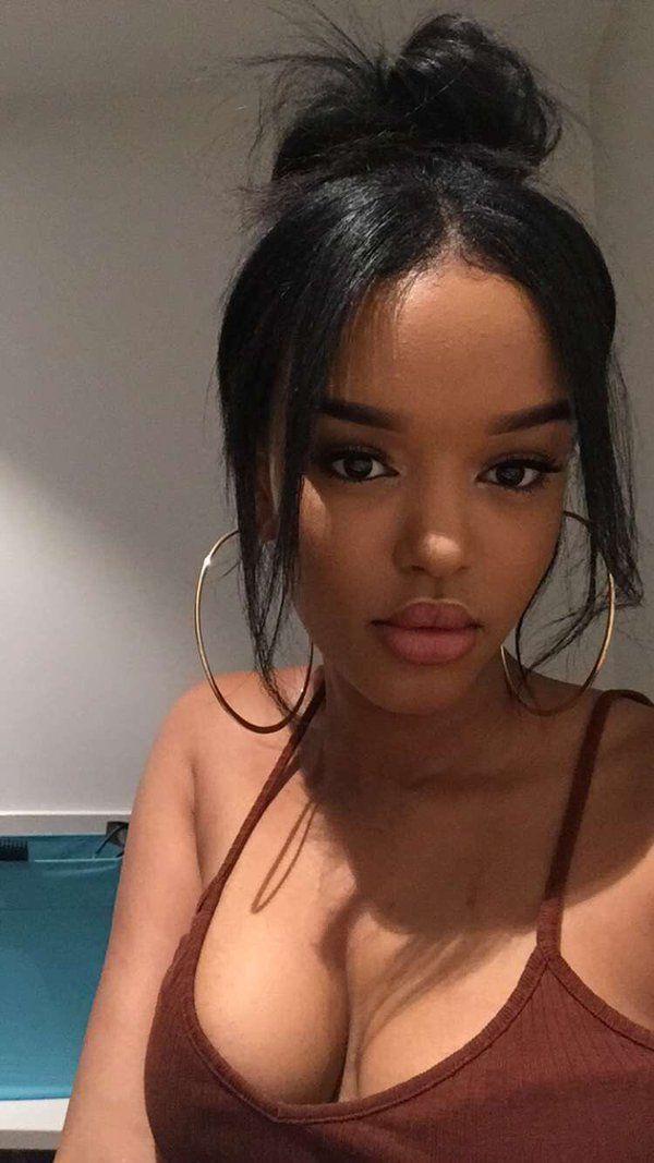 Fine 1000 Ideas About Black Girls Hairstyles On Pinterest Girl Short Hairstyles Gunalazisus
