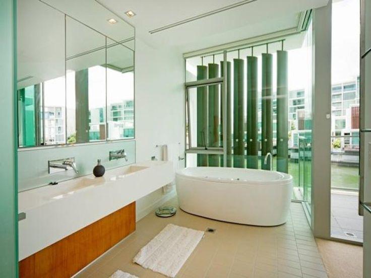 Popular Bathroom Designs 673 best bathroom design and decoration images on pinterest | home