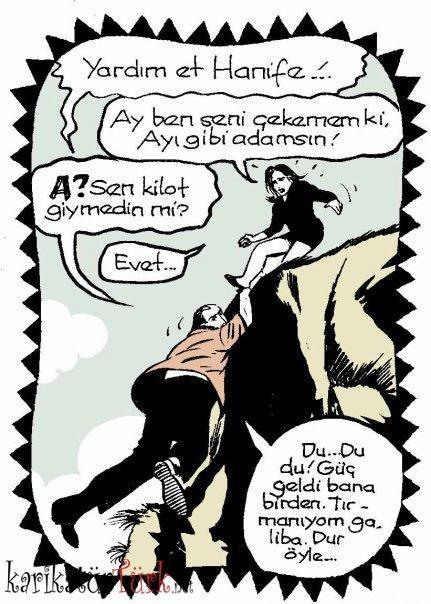 karikaturturk.net Sen kilot giymedin mi? http://www.karikaturturk.net /Sen-kilot-giymedin-mi-karukaturu-1076/
