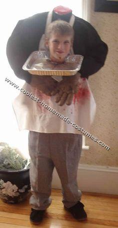 homemade halloween costumes for boys age 12 568ce8e29a9896d9e14fcb4ae2b5f09f