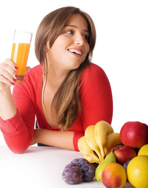 Best Ways to Improve Female Lubrication