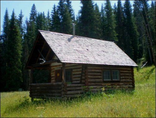 212 Best Images About Happy Log Cabin Day On Pinterest