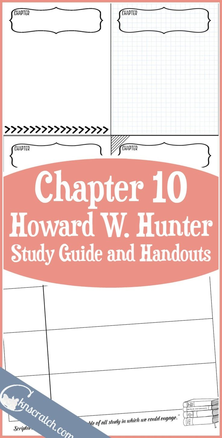 Chapter 16 a p study guide