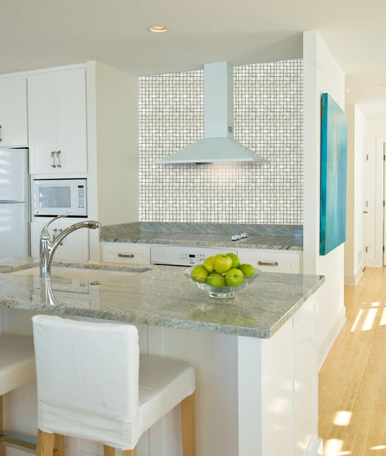 69 best images about mother of pearl tiles incredible