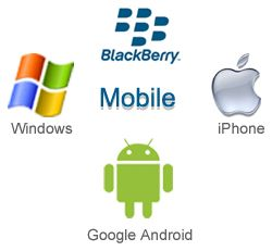 Apps Chopper is a best custom blackberry application development company from India. we provides android, iPhone, tablet, iPod related services.