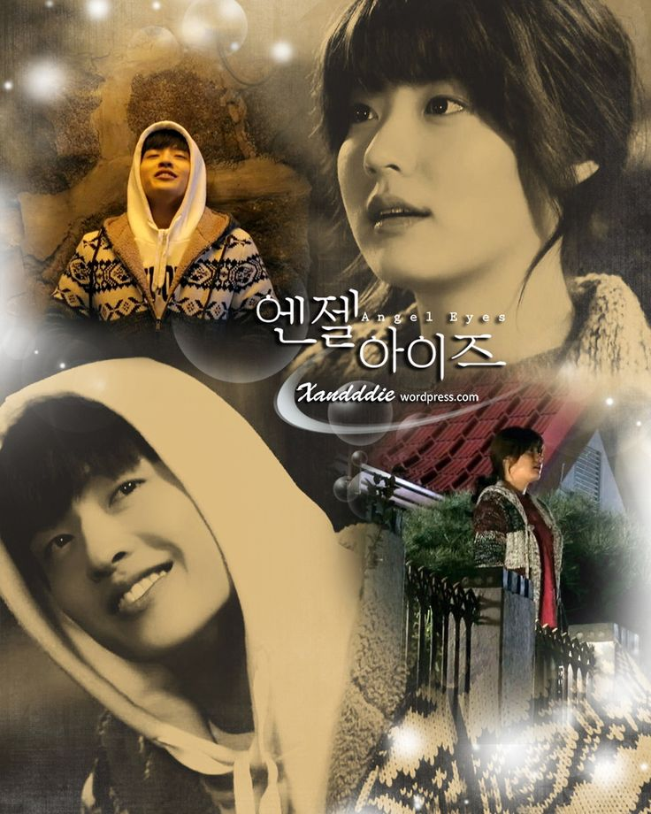 Watch angel eyes korean drama-9161