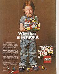LEGO_UNISEX.jpg