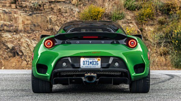 2020 Lotus Evora In 2020 Cool Sports Cars Evora Sports Cars Luxury