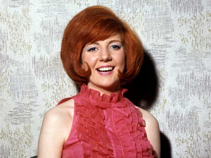 11 of our favourite Cilla Black photos and quotes