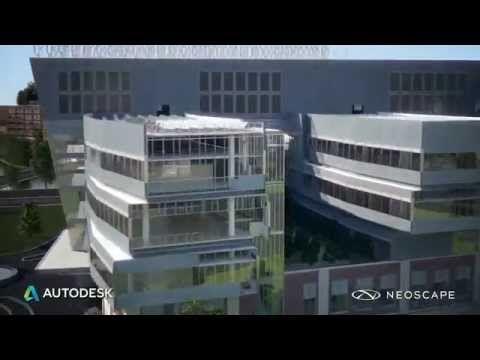Study CAD at CTU Career Campus - YouTube