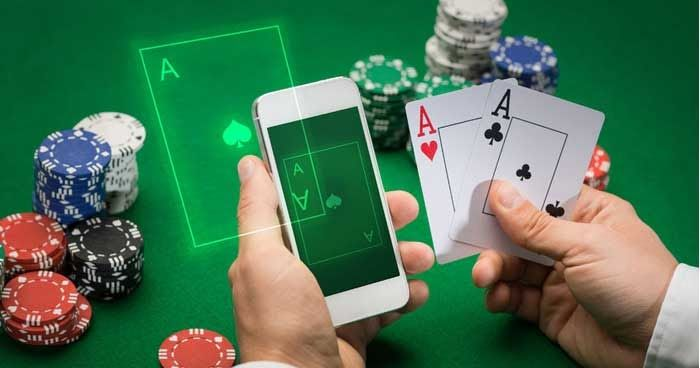 7 Hand Rummy Rules With Images Rummy Rules Rummy Rummy Card Game