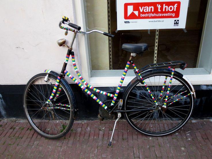 289 Best Bike Bigfish Images On Pinterest Color Palettes